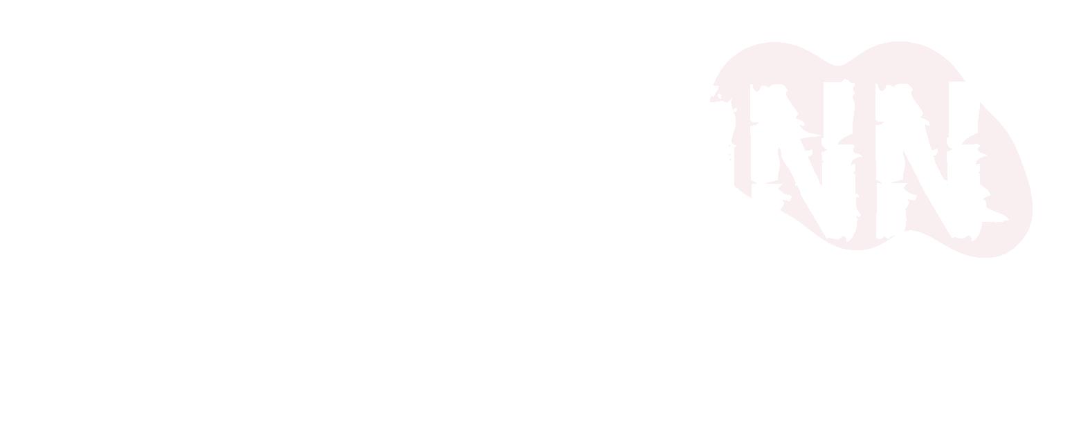 uconn elections white logo
